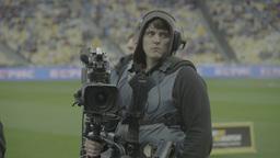 Football On Olimpiyskiy PRESS 3840-2160 2