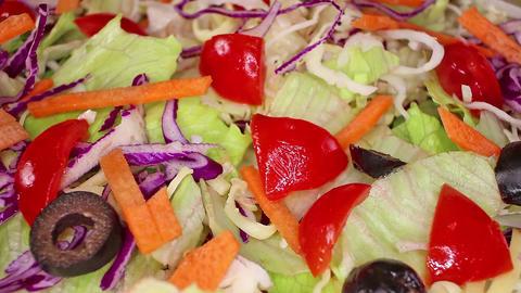 Paleo paleolit low carb diet insulin resistance vegetables raw food sample Archivo