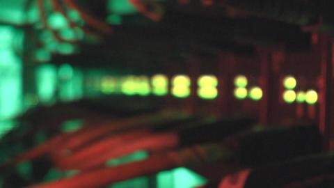 Media converters Stock Video Footage