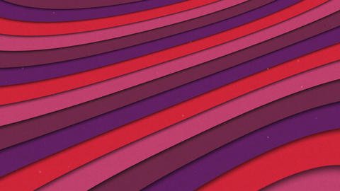 Red 4K Abstract Texture Backgrounds
