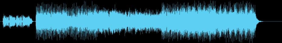 Medieval Minstrel Ballad-Wiccan Spirit stock footage