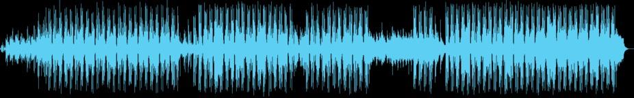 Positive Music Pack - 5 Tracks For 70$ 1