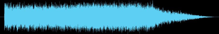 Intro Music