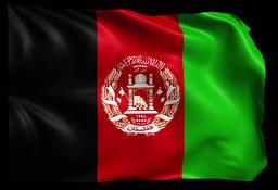 National Flag 0