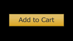 Add to Cart Computer Button Mouse Click Footage