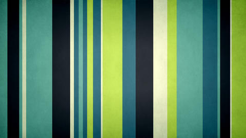 Paperlike Multicolor Stripes 32 - 4k Texture Wallpaper Video Background Loop Animation