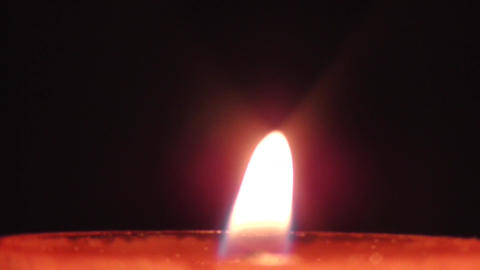 candle Footage