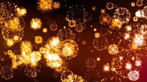 Fireworks 0