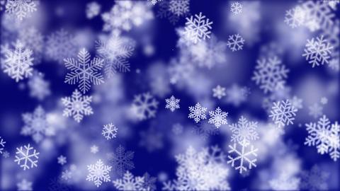 Winter Background 18 GIF