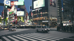 TOKYO Live影片