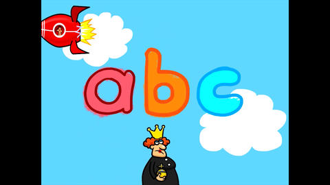 Abc Animation