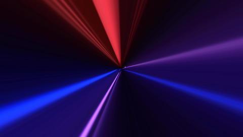 Laser Light 01 Animation