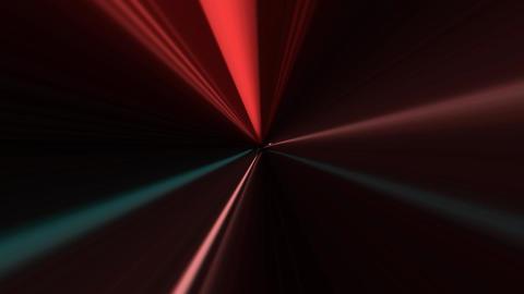 Laser Lights 0