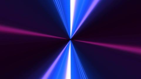 Laser Lights 1