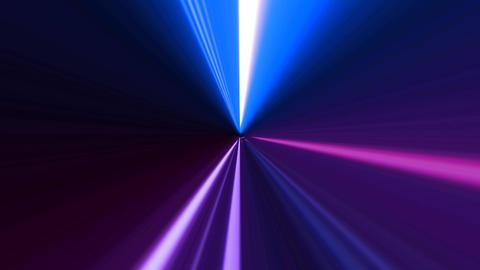 Laser Lights 2