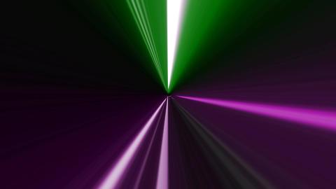 Laser Light 06 Animation