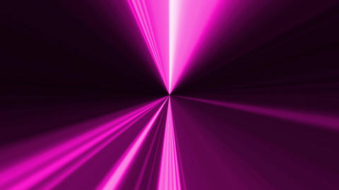 Laser Light 08 Animation