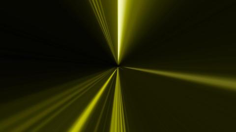 Laser Light 09 Animation