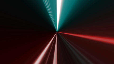 Laser Light 12 Animation