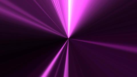Laser Light 14 Animation