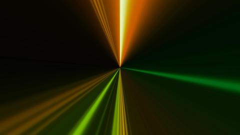 Laser Light 15 Animation