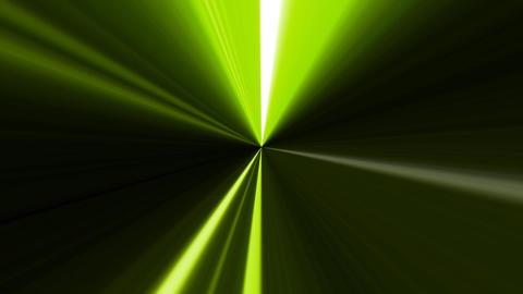 Laser Light 18 Animation