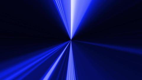 Laser Light 21 Animation