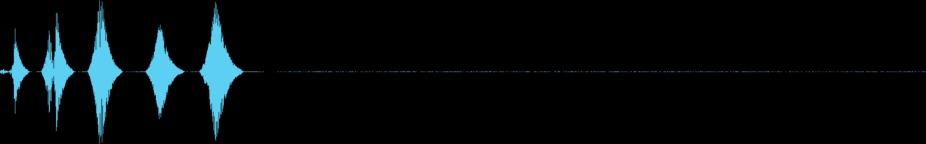 Humour Mini-Game Sound stock footage