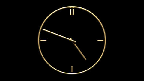 Clock2N-05-24 Animation