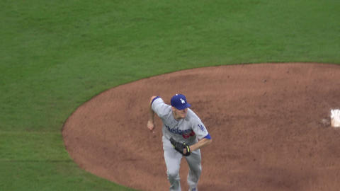 Baseball game at Turner Field Atlanta - ATLANTA / GEORGIA - APRIL 20, 2016 Live Action