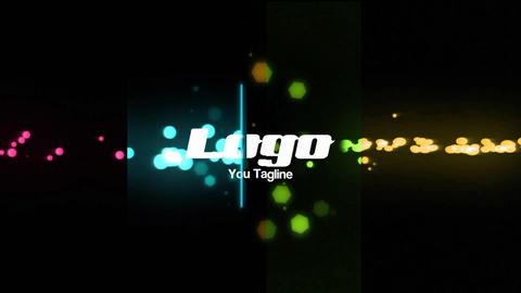 Logos Premiere