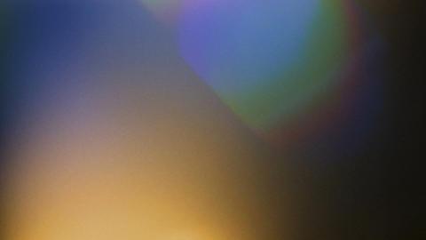 Light Leaks ライブ動画