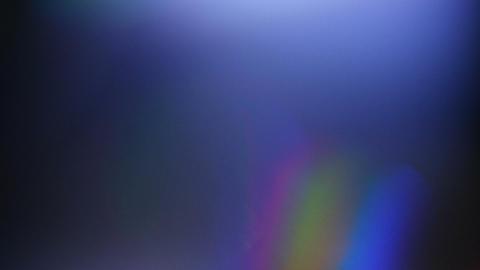 Light Leaks 動画素材, ムービー映像素材