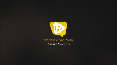 Business Logo Reveal Collection 1