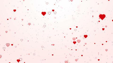 Valentine concept4 Animation