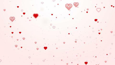 Valentine concept5 Animation