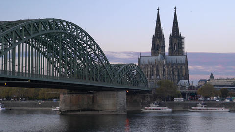 Germany - Beautiful Places And Travel Destinations