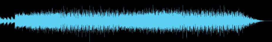 30 Background Tracks.