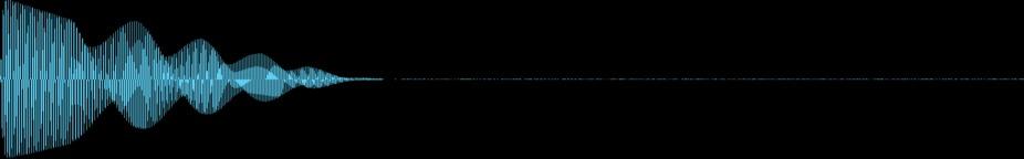 Humour Platformer Sound Fx stock footage