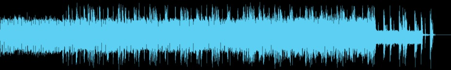 Breakbeat stock footage
