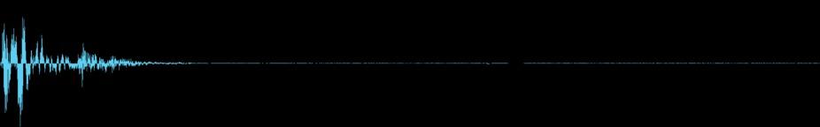 Robot Leg Sound For Gamedev stock footage