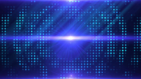Abstract animated business presentation background 2 Animation