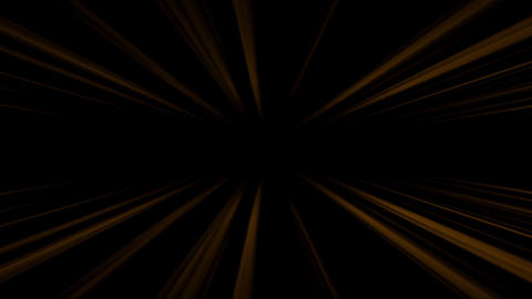 Abstract animated business presentation background 1 Animation