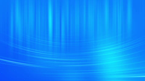 Abstract animated business presentation background 38 Animation