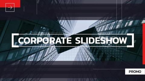 Business Slideshow 1