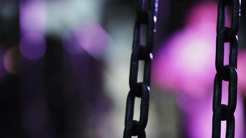 Concert Rasfokus Footage