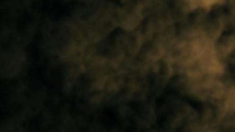 fog Footage