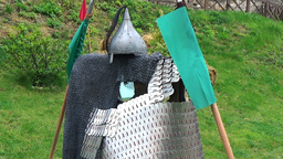 Medieval Reconstructions 2