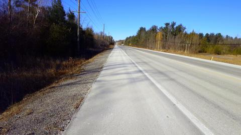 Roadside Scene 0