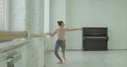 Classic Dance 0
